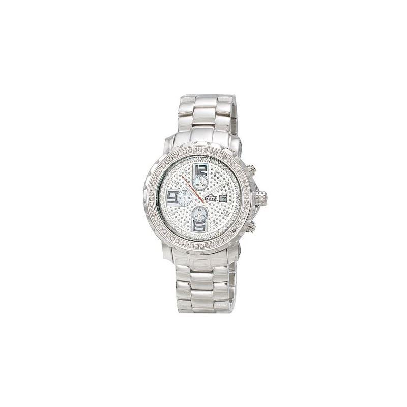 Freeze FR-1100 Diamond Watch 53228 1