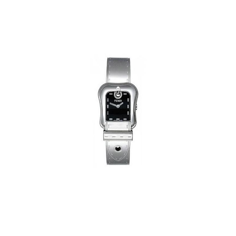 Fendi F385210 Bracelet Ladies Watch 53686 1