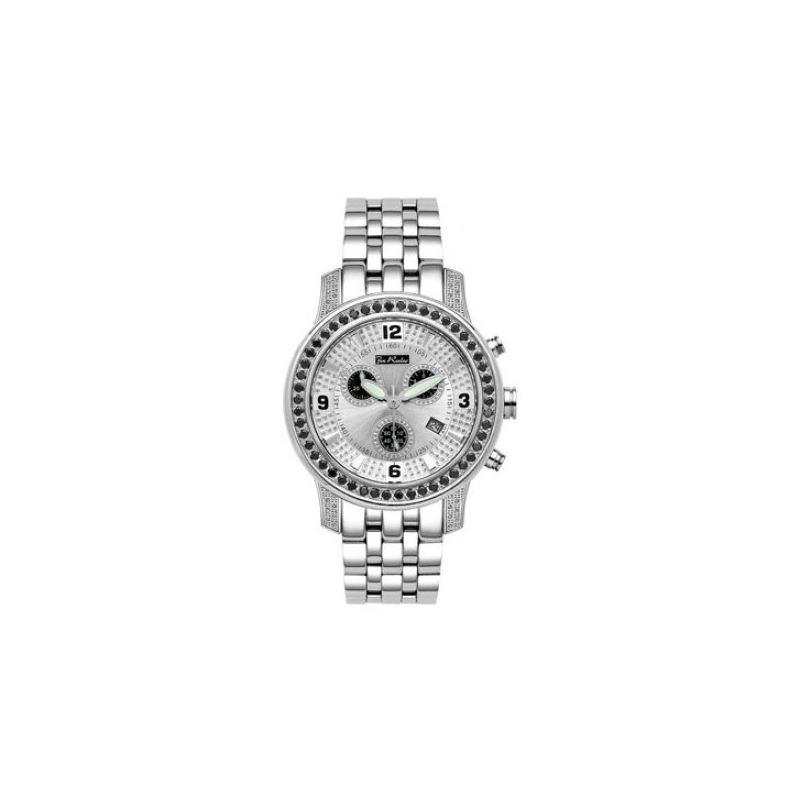 Joe Rodeo JoJo Mens Diamond Watch 2000 R 89078 1
