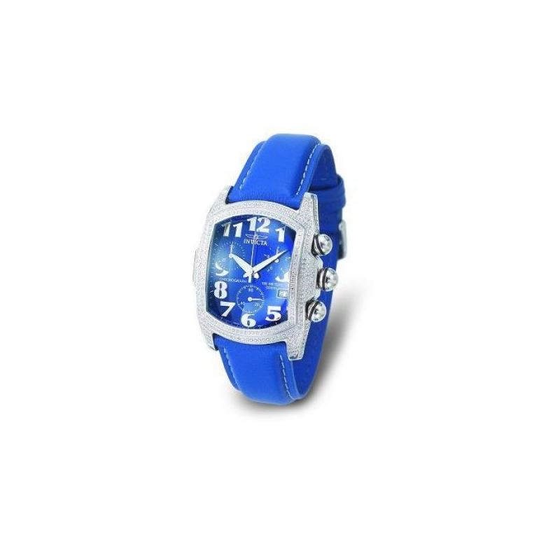 Invicta Diamond WatchesInvicta Lupah Pav 27954 1