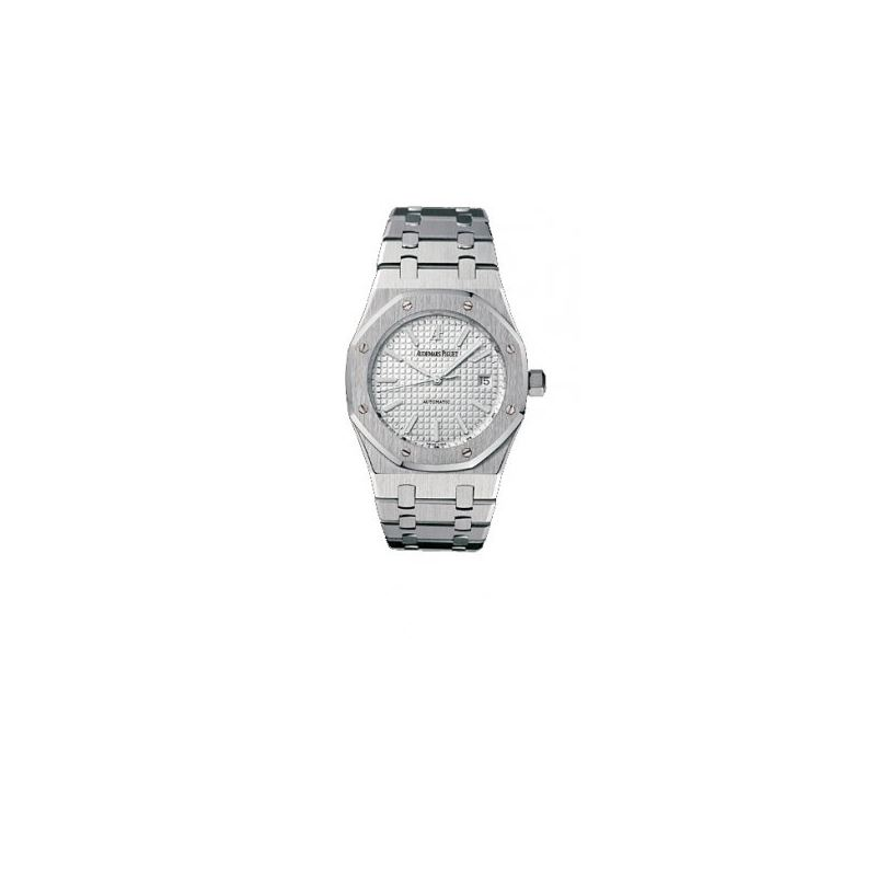 Audemars Piguet Mens Watch 15300ST.OO.12 54815 1