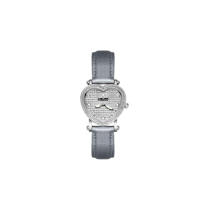 Joe Rodeo Diamond Watch Mini Heart JRM1 88897 1