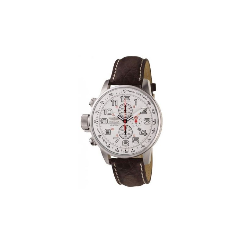 Invicta Lefty Chronograph Men