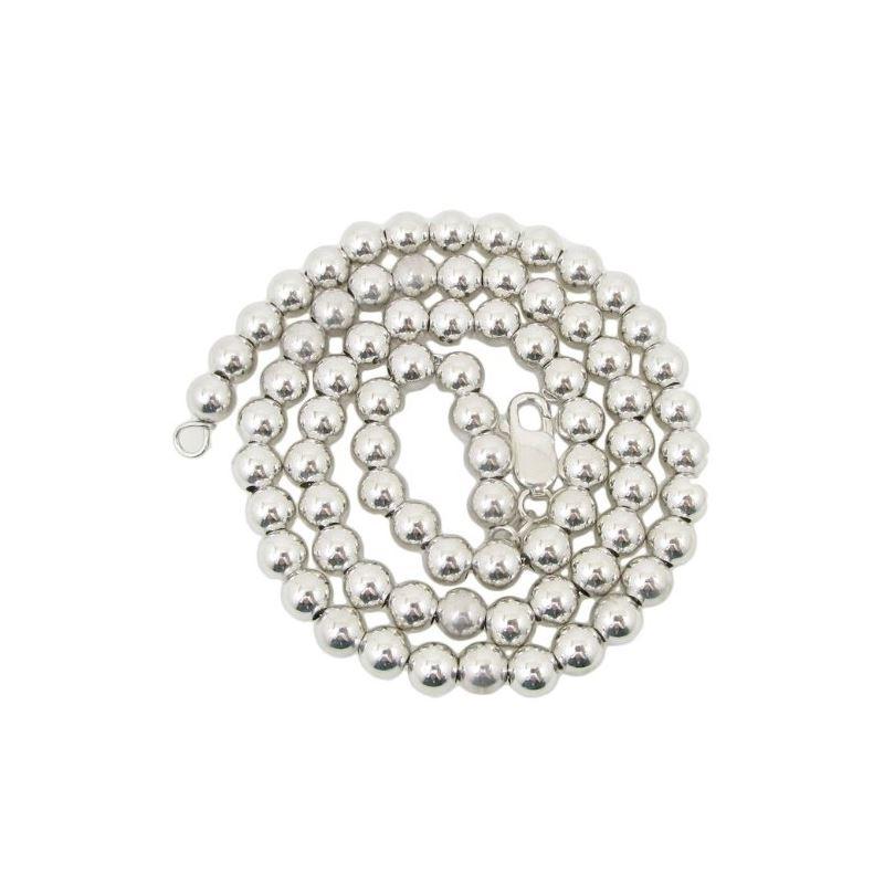 925 Sterling Silver Italian Chain 18 inc 70967 1