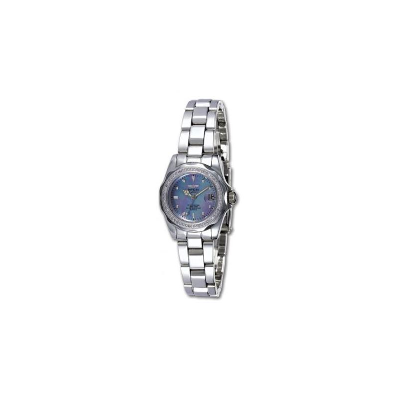 Invicta Diamond WatchesLady Diamond Dive 27979 1