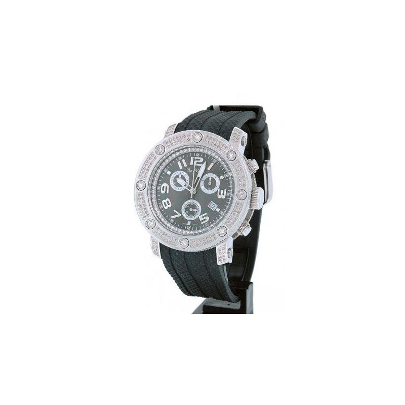 Joe Rodeo JoJo Diamond Watch Apollo 89020 1