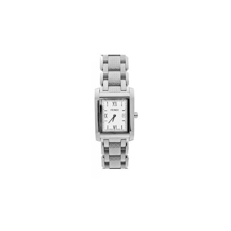Fendi F765140 Bracelet Mens Watch 53657 1