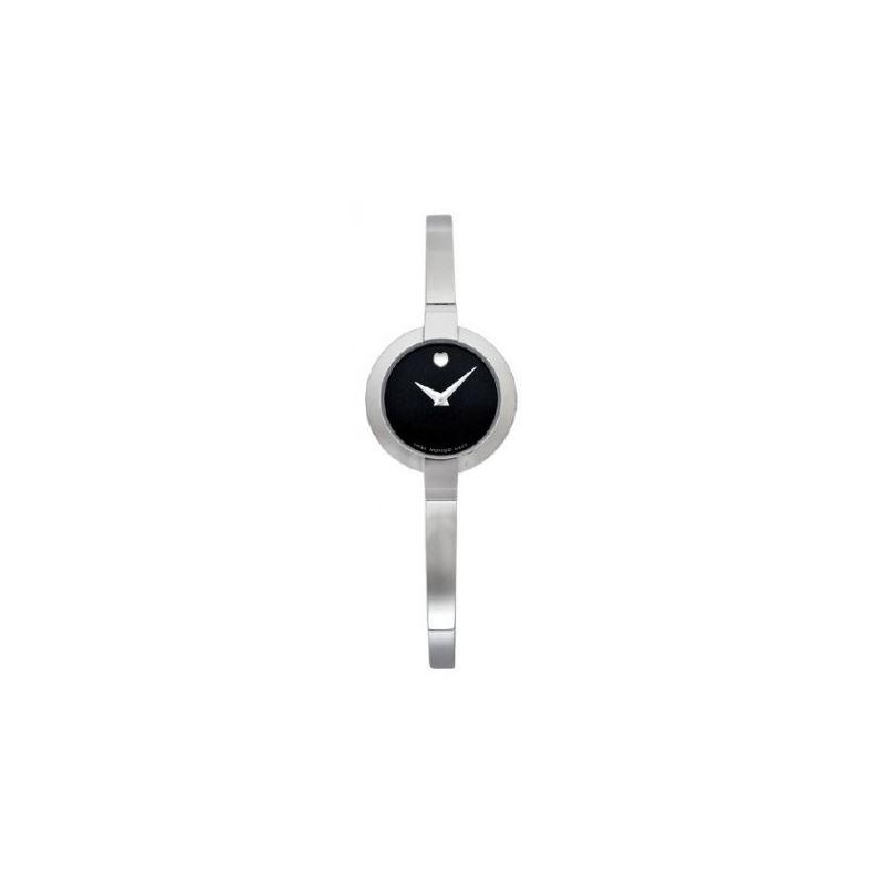 Movado Wrist Watch 605873 25mm 54229 1