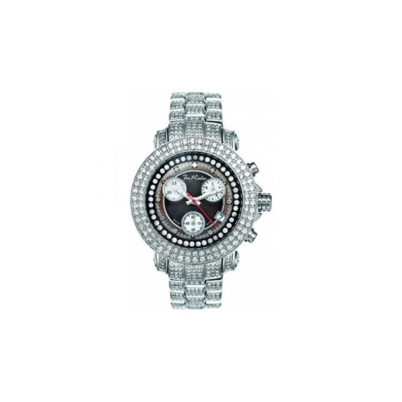 Joe Rodeo Womens Diamond Watch - Rio JRO 88912 1