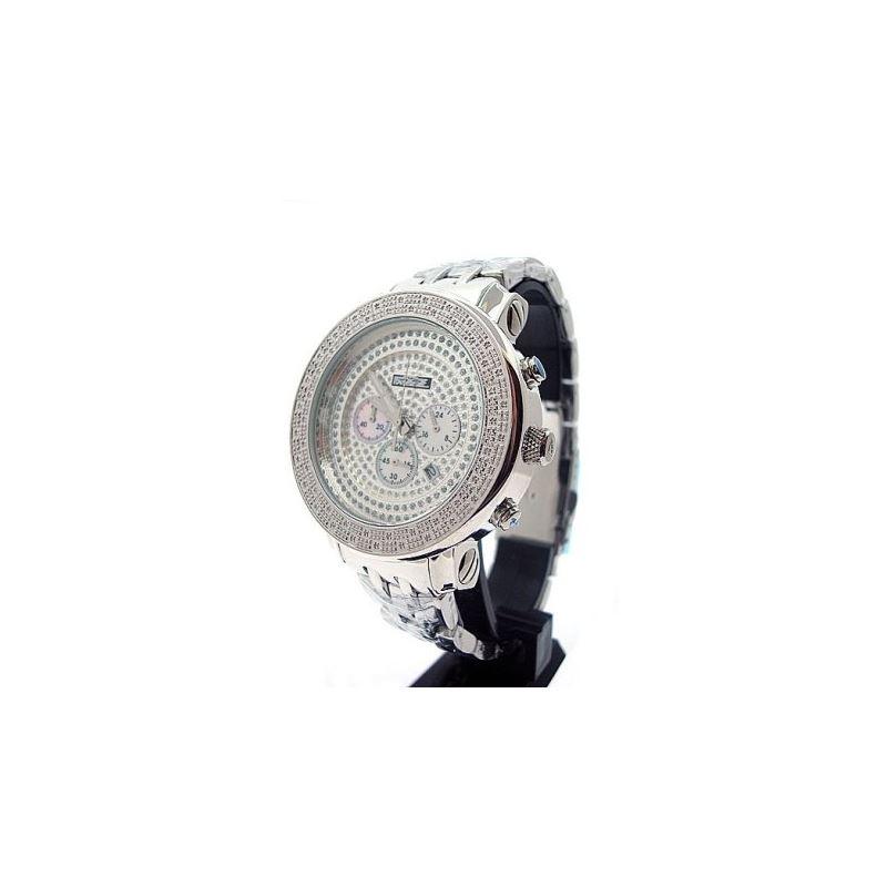 Freeze Diamond Watch FR-02SS 53212 1