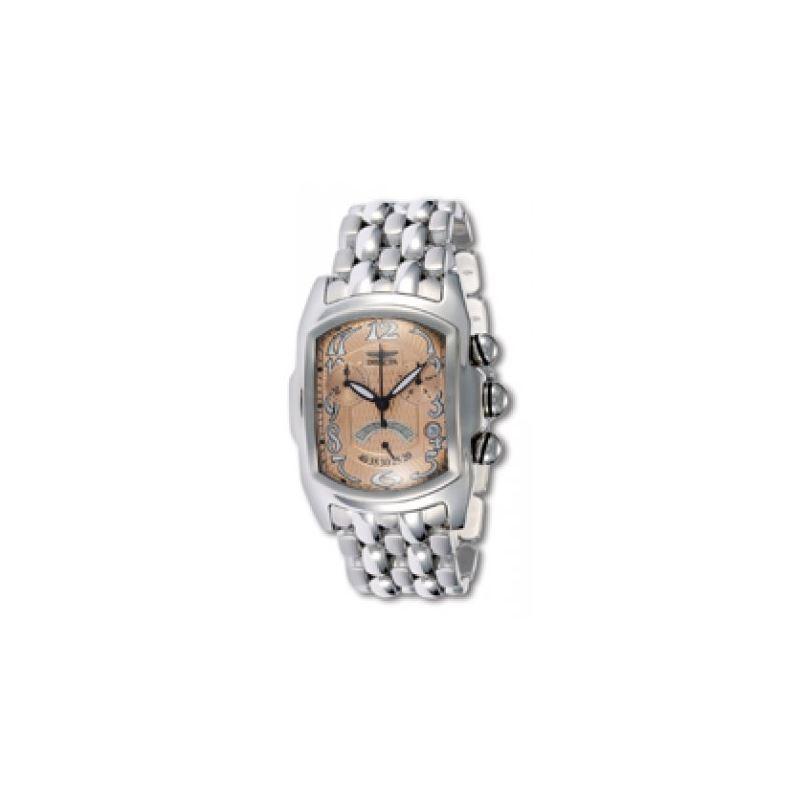 Invicta Lupah Metal Watch 2221 28010 1