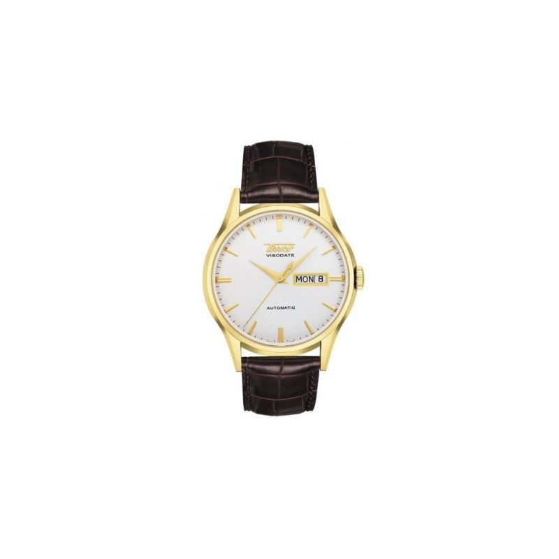 Tissot Swiss Made Wrist Watch T019.430.3 37791 1