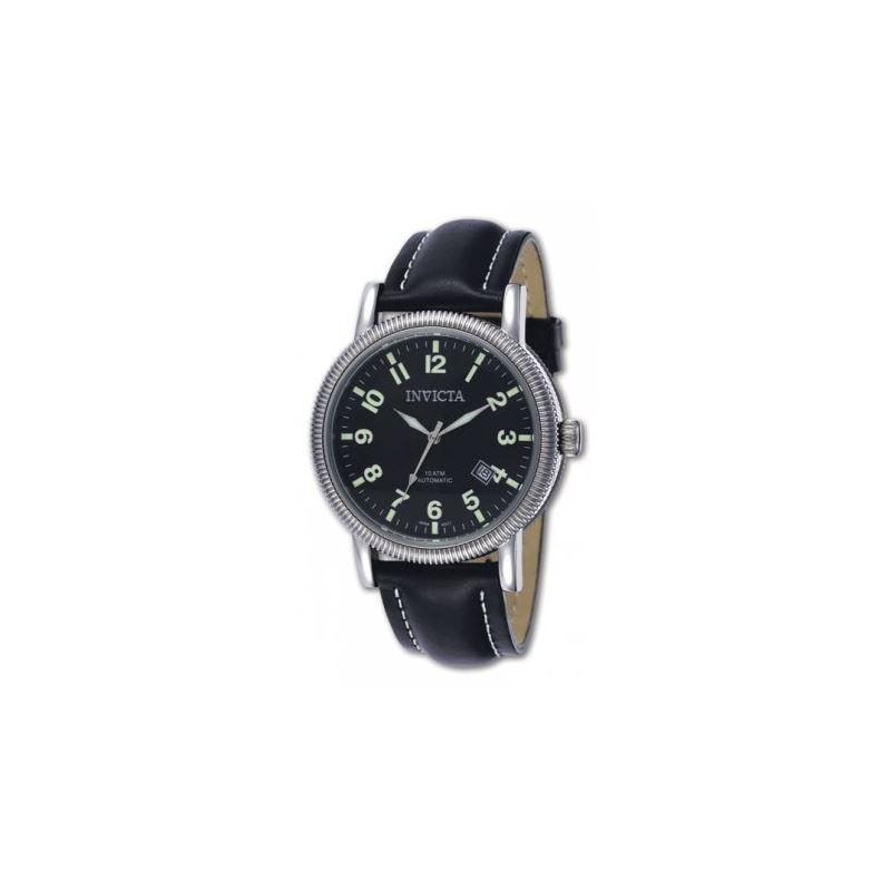 Invicta Watches Auto Military 2276 27918 1