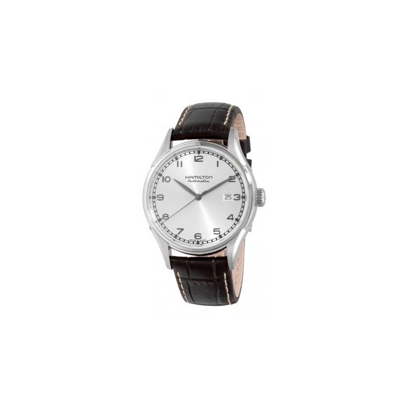 Hamilton Swiss Movement Watch H39515753  28089 1