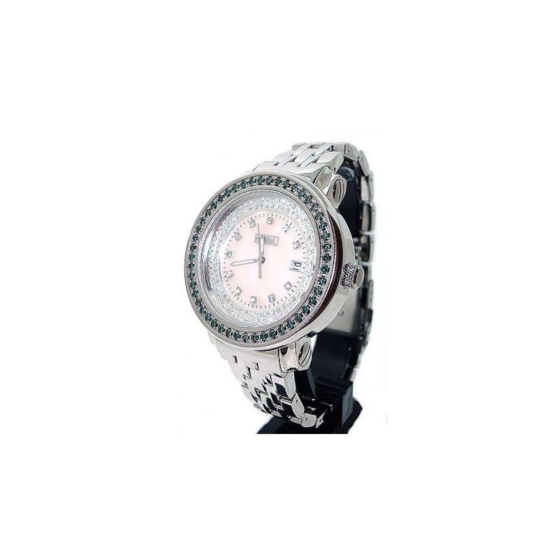 Freeze Diamond Watch FR-926 53244 1