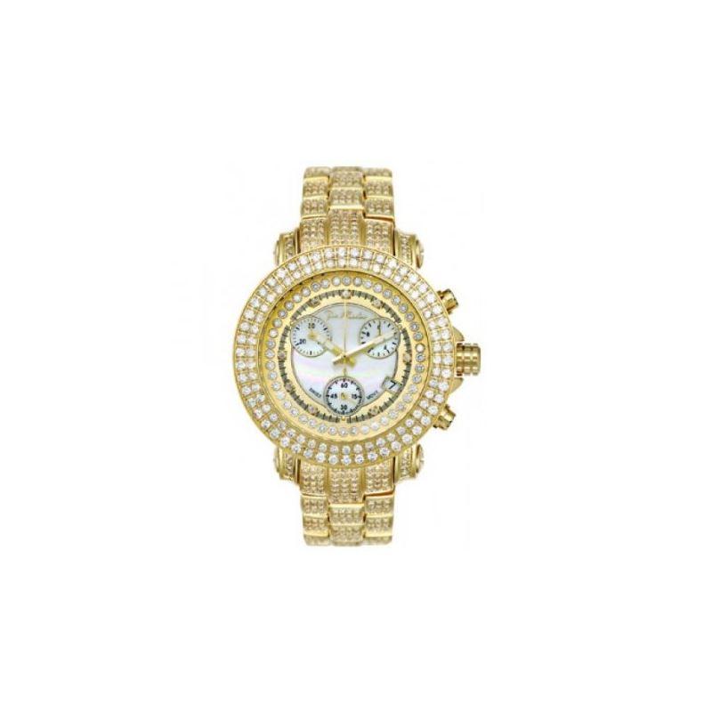 Joe Rodeo Womens Diamond Watch - Rio JRO 88904 1