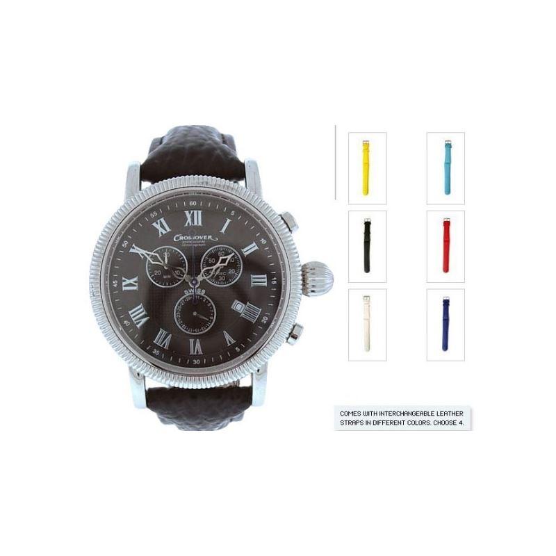 Chronograph - Watch 0229 53186 1