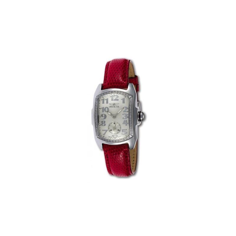 Invicta Diamond WatchesBaby Lupah Diamon 27971 1