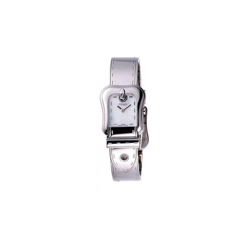 Fendi F385240 B Fendi Ladies Watch 53687 1