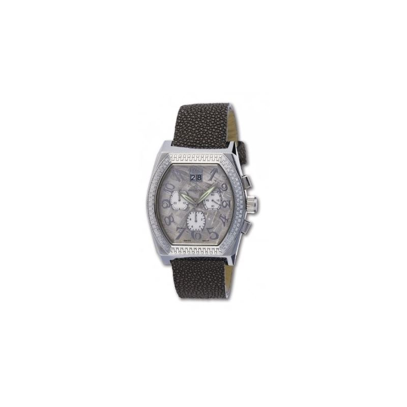 Invicta Diamond WatchesMen