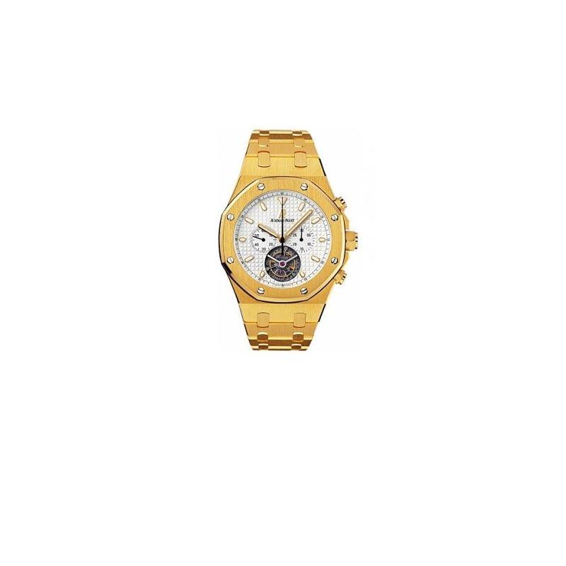 Audemars Piguet Royal Oak Mens Watch 259 54842 1