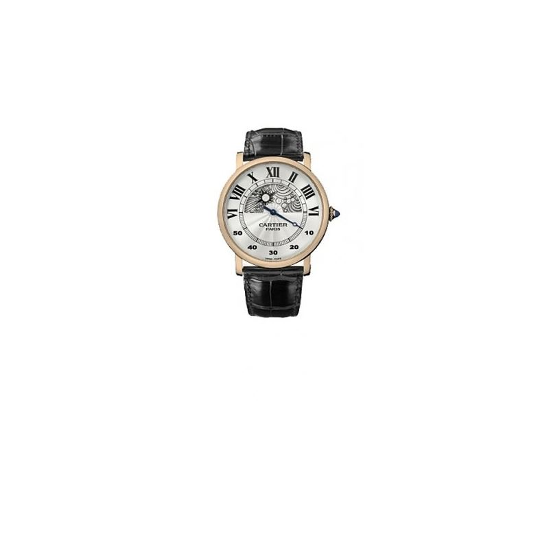 Cartier Rotonde Day/Night Collection Pri 55024 1