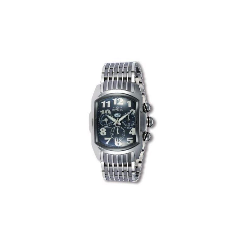 Invicta Lupah Bijoux Watch 27952 1