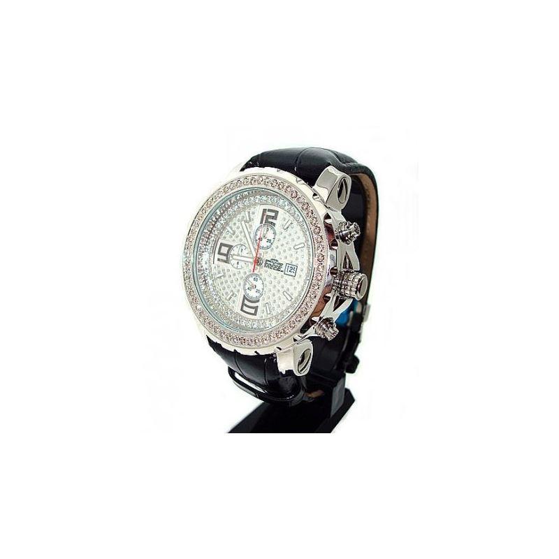 Freeze Diamond Watch FR-956 53242 1