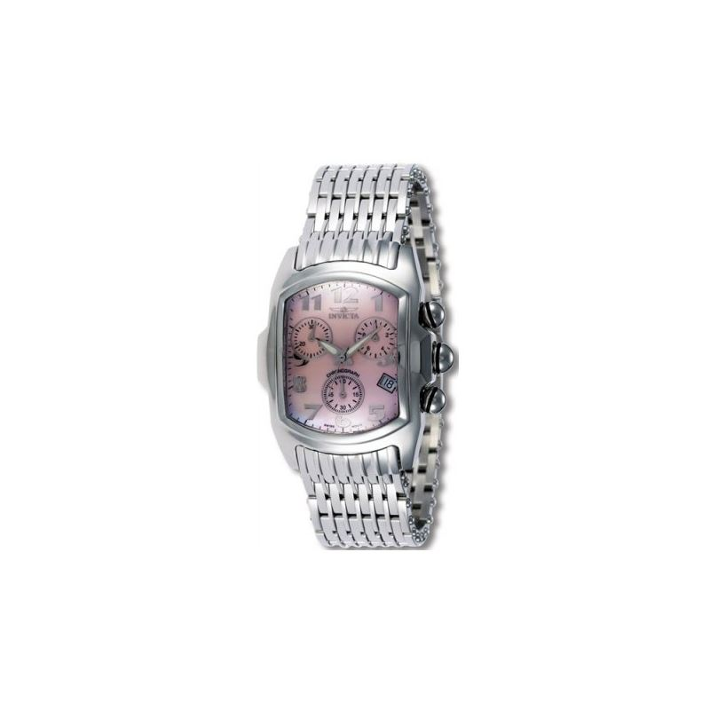 Invicta Lady Bijoux Ladies Watch 2629 28018 1