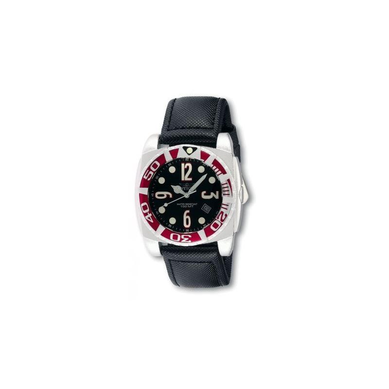 Pro Diver A 2026 27985 1