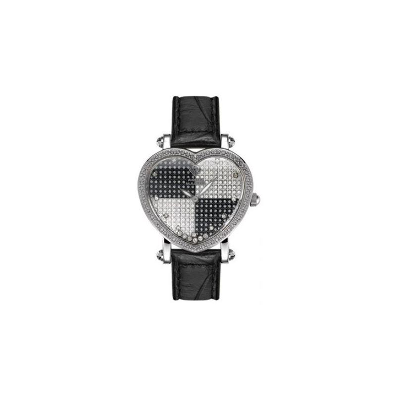 Aqua Master Diamond Watch Aqua Master La 53513 1