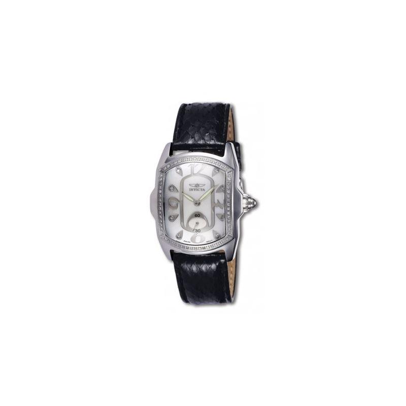 Invicta Diamond WatchesLady Lupah Diamon 27966 1