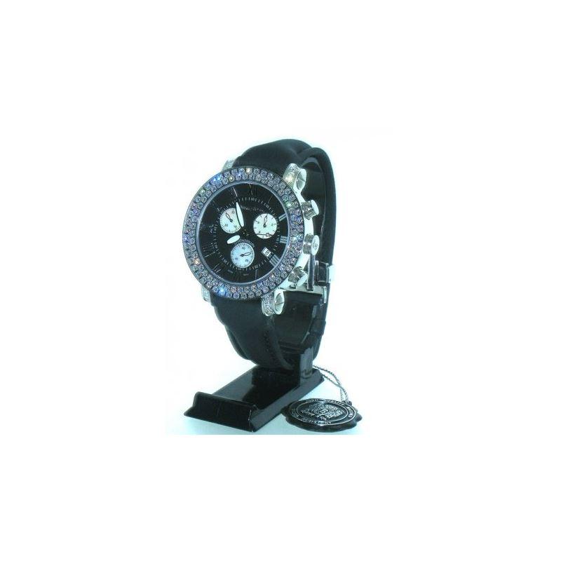 Benny Co Diamond Watches 5.0ctw 89484 1