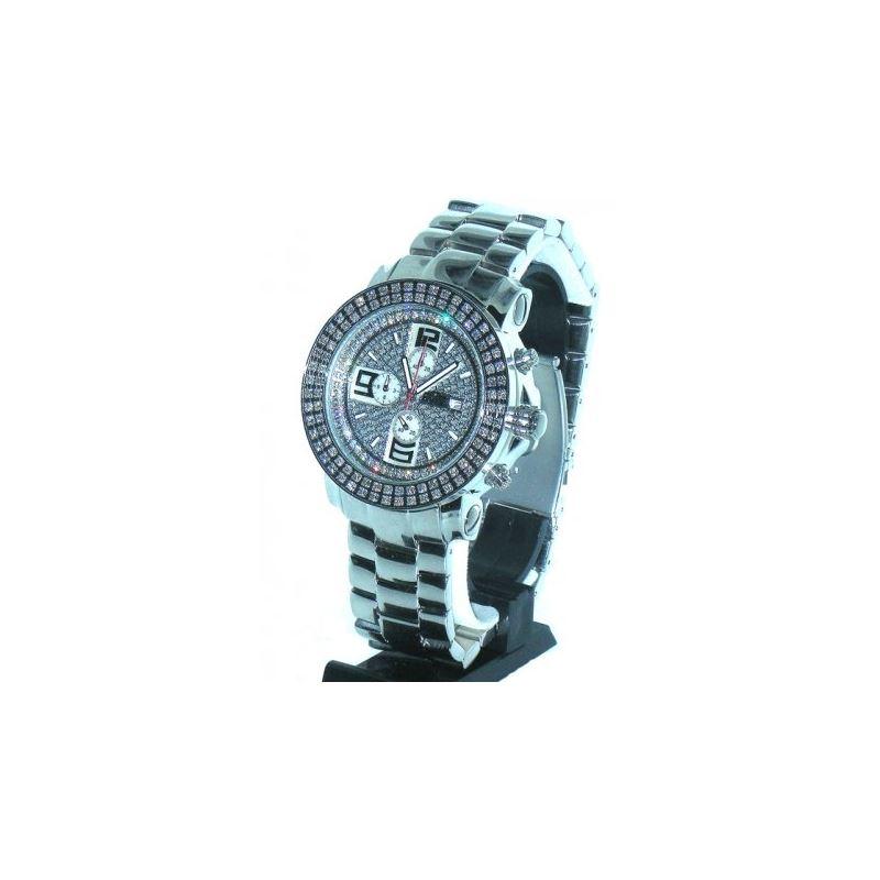 Freeze Diamond Special Watch 53305 1