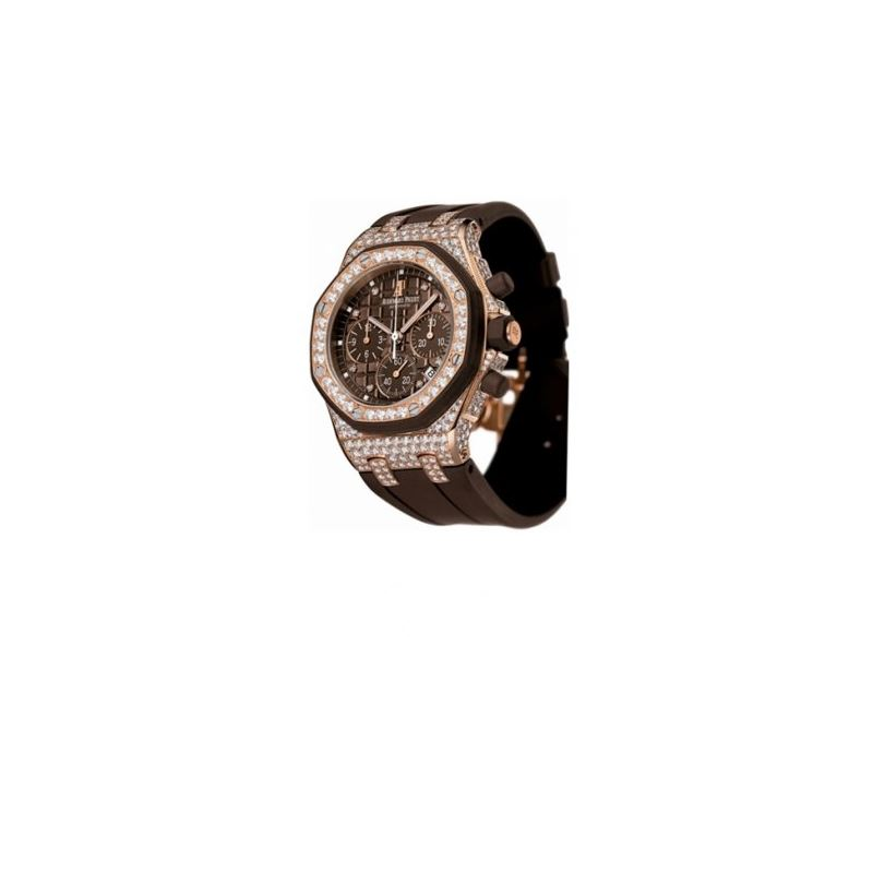 Audemars Piguet Ladies Watch 26092OK.ZZ. 54886 1