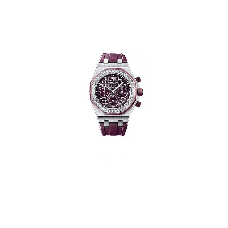 Audemars Piguet Ladies Watch 26048SK.ZZ. 54876 1