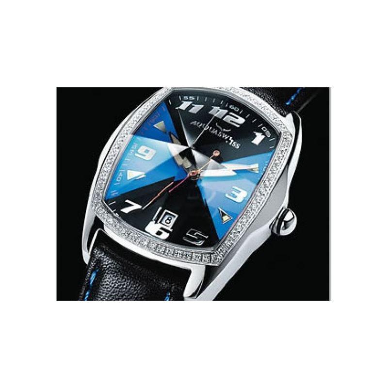 Aqua Swiss Baby Ice SICD43 53015 1
