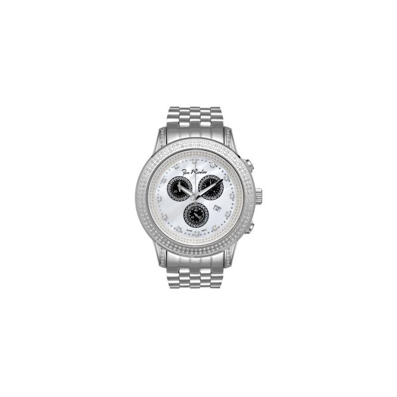 Joe Rodeo Sicily Diamond Watch Jrs9 88811 1