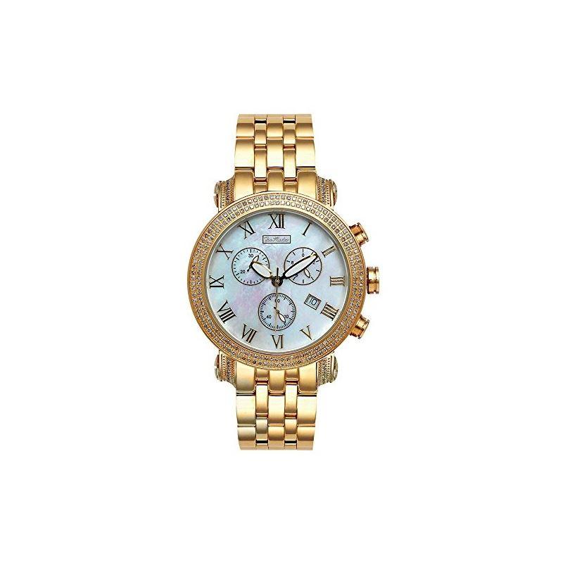 CLASSIC JCL23 Diamond Watch