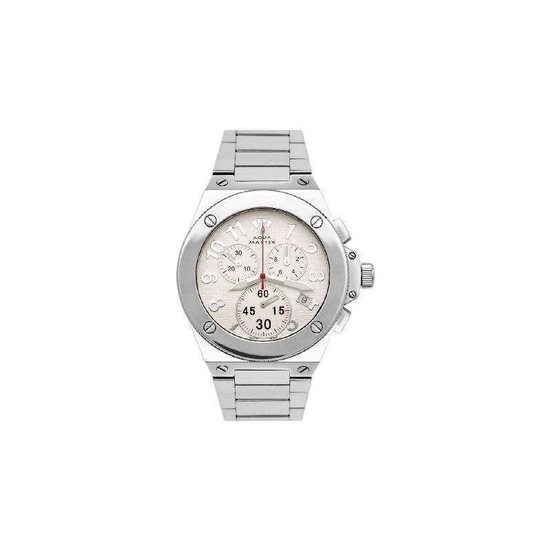 NEW! Men's Swiss-Made 47Mm Watch - Available W