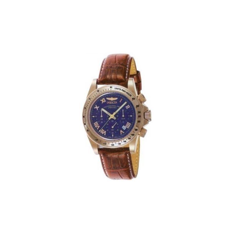 Speedway G-Series Wrist Watch 28078 1