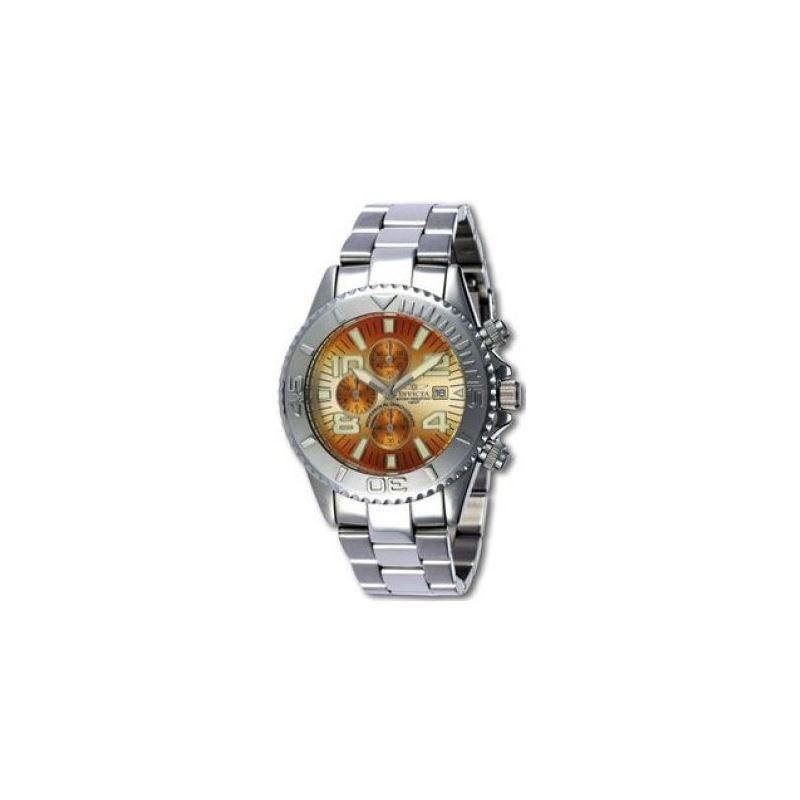 Invicta Abyss Mens Watch 2495 27993 1
