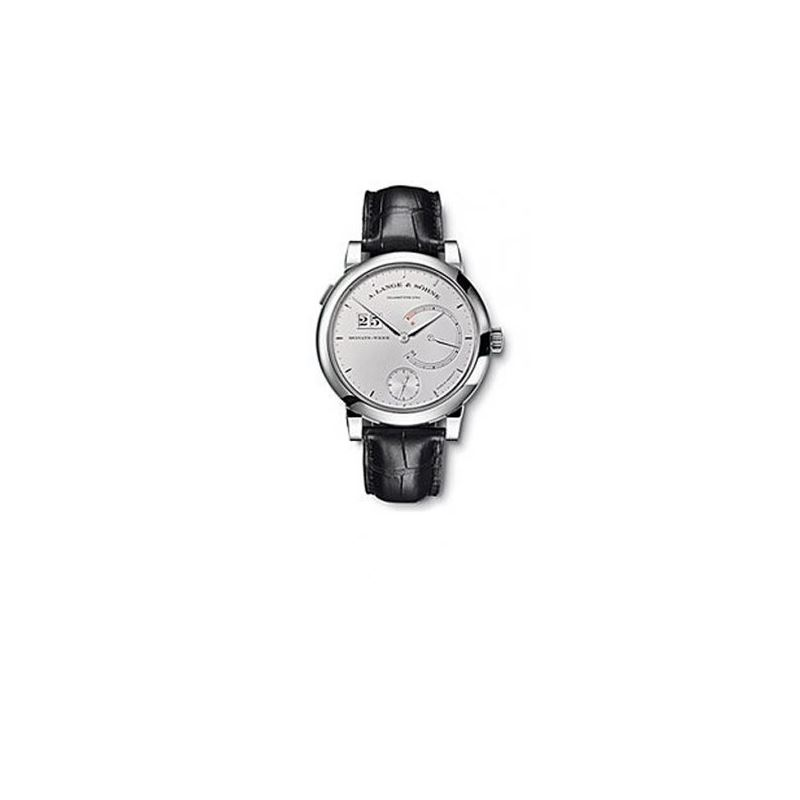 A. Lange  Sohne Lange 31 Mens Watch 130. 54607 1