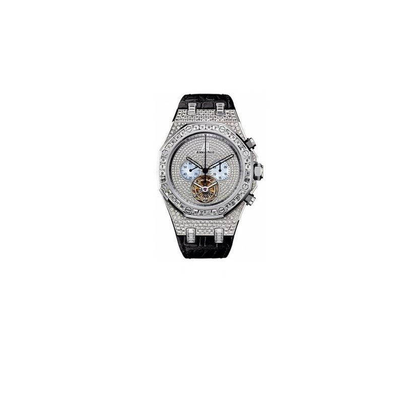 Audemars Piguet Royal Oak Mens Watch 261 54885 1