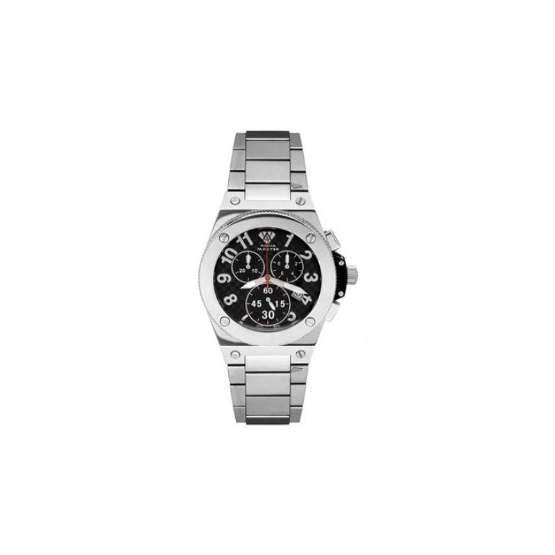 Aqua Master Diamond Watch The AquaMaster 53534 1