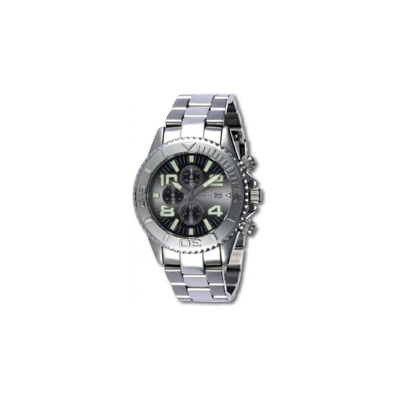 Invicta Abyss Mens Watch 2494 27991 1