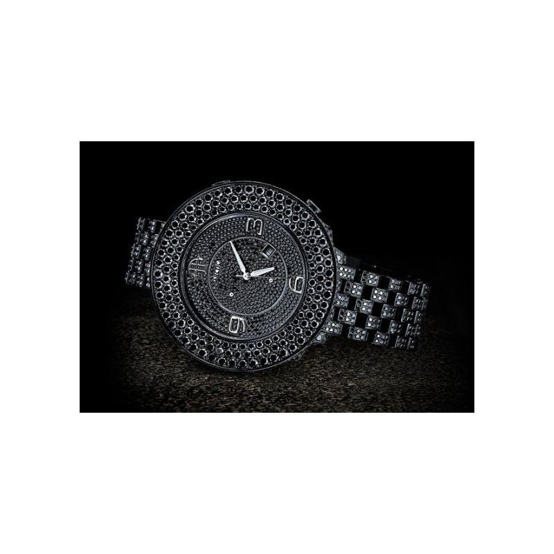 Arctica Watches Arctica 50mm Diamond Cas 49167 1