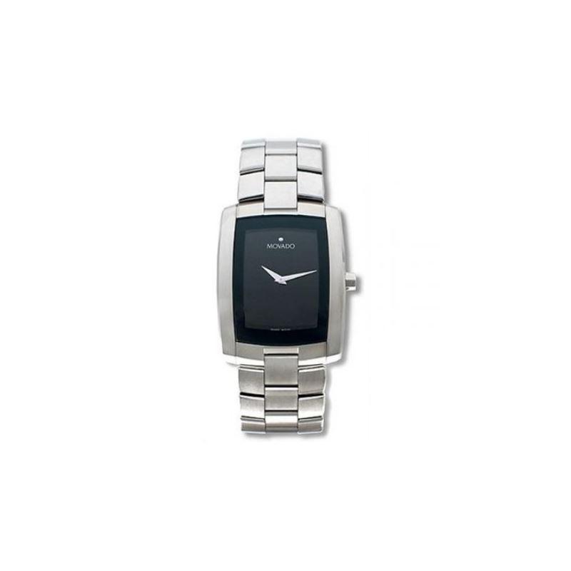 Movado Wrist Watch 605377 40mm 54237 1