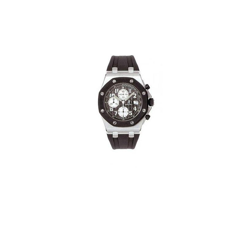 Audemars Piguet Mens Watch 25940SK.OO.D0 54861 1