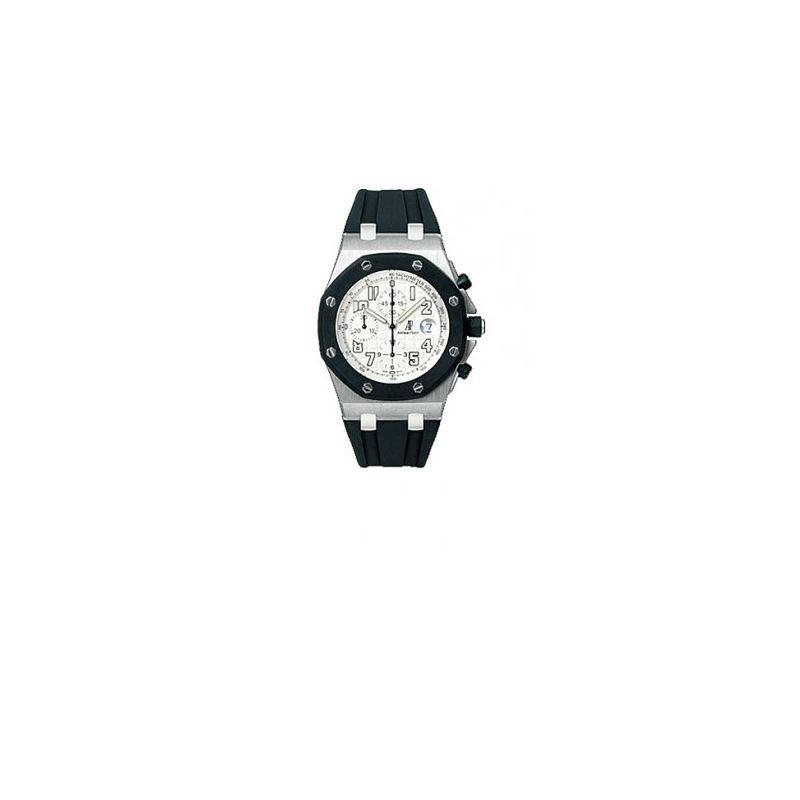 Audemars Piguet Royal Oak Mens Watch 259 54862 1
